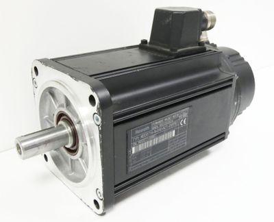 Rexroth MDD071A-N-040-N2T-095PB2 MDD071AN040N2T095PB2 Servomotor -used- – Bild 1