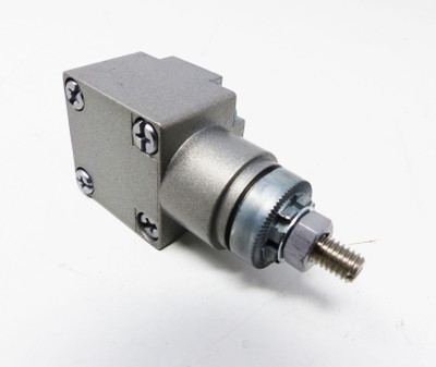 2x Telemecanique ZCKE09 064627 Limit Switch Head -unused/OVP- – Bild 5
