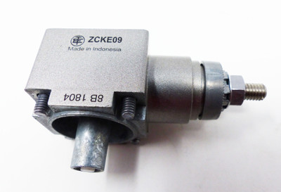 2x Telemecanique ZCKE09 064627 Limit Switch Head -unused/OVP- – Bild 3