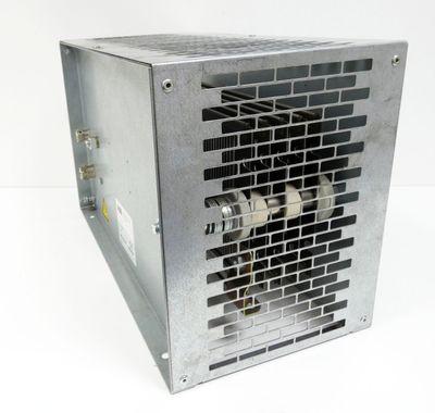 ABB GBRR-13R0-2000W Bremswiderstand 13 Ohm 2,0kW IP 20 -used- – Bild 1