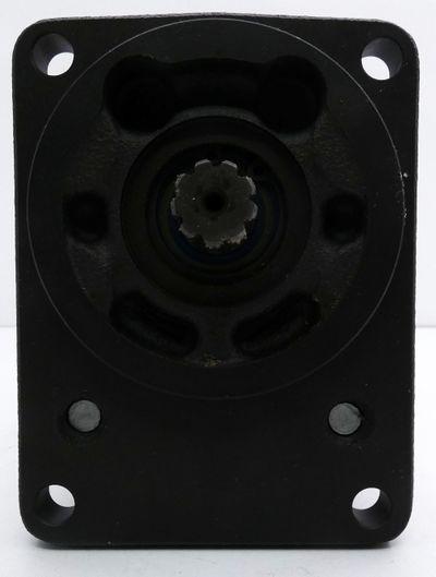 Rexroth 0510 525 010 (AZPF-10-011RFB20MB) Außenzahnradpumpe -unused- – Bild 3