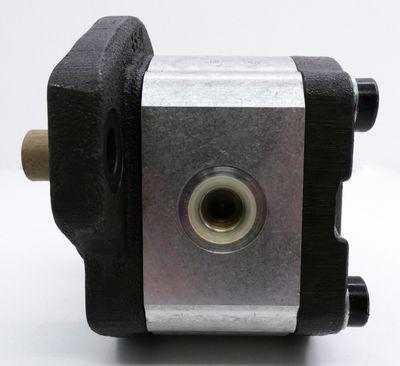 Rexroth 0510 225 011 (AZPF-10-004RQR12MB) Außenzahnradpumpe -unused- – Bild 4