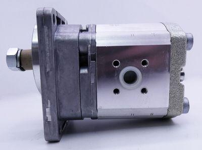 Rexroth 0510 645 004 (AZPF-11-016RSA20MB) Außenzahnradpumpe -unused- – Bild 4