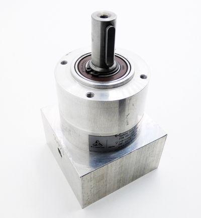 Wittenstein alphira 060-1 Getriebe i = 7  -used- – Bild 1