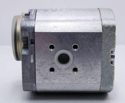 Rexroth 0510 615 008 (AZPF-12-019RNT20MB) Außenzahnradpumpe -unused- – Bild 4