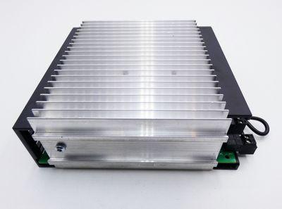 AEG Thyro-A 1A 400-30 HRLP1 2000001242 400V 30A -used- – Bild 4