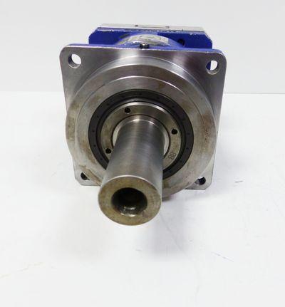Alpha Getriebe SP 140-MC1-10-161-000 -used- – Bild 4