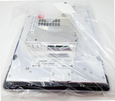 """Allen Bradley PanelView Plus 2711P-T10C4D1 Ser A 10.4"""" Color Touch -unused/OVP- – Bild 6"""