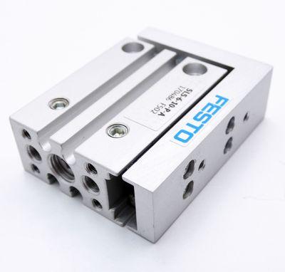 Festo SLS-6-10-P-A 170486 Mini-Schlitten -unused/OVP- – Bild 2