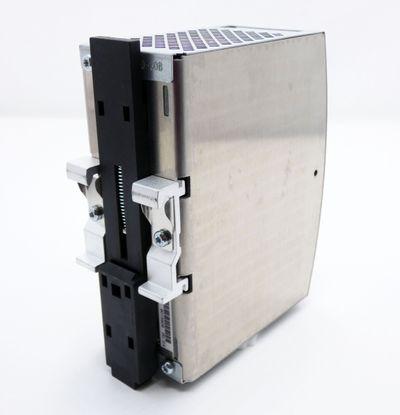 Allen Bradley 1606-XL 1606-XL60D Ser. A DC 24V 2,5A DC Power Supply -unused/OVP- – Bild 5