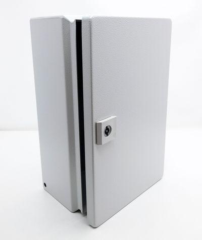 Rittal EB 1554 200x300x120 Standardschaltschrank - unused/OVP- – Bild 2