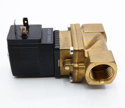 Bürkert 5281 A13,0 EPDM MS G1/2 PN0,2-16 bar 00134376 2/2-Wegeventil -unused/OVP – Bild 4