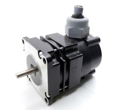Berger Lahr VRDM 564/50 LNB Schrittmotor -used- – Bild 1