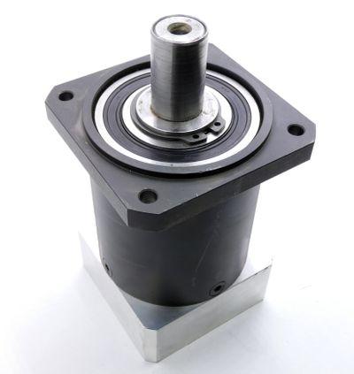 Neugart PLE 80/90 Planetengetriebe i=20  -used- – Bild 1