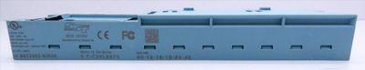 Siemens 6GT2002-0JD20 E-Stand: 08 Basismodul -unused- – Bild 5