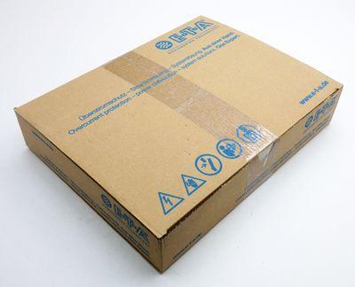 10x E-T-A ETA 4220-T110-K0F2-H121-A-20A V Schutzschalter -unused/OVP- – Bild 1