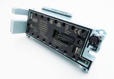Siemens SIMATIC ET 200PRO 6ES7 144-4GF01-0AB0 E-Stand: 02  -used- – Bild 1