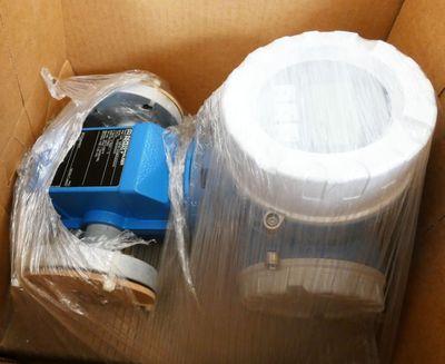 Endress+Hauser PROMAG P 53P25-EA0B1AA0A2AA DN25 DIN PN40 Durchflussmesser-unused – Bild 2