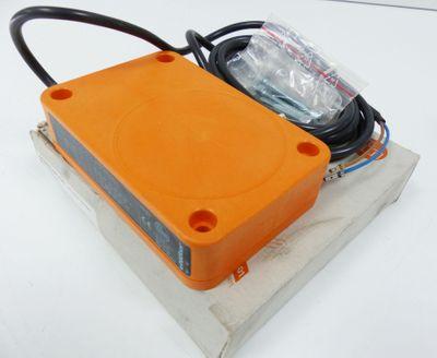 ifm efector150 KD0012 KD-2060-ABOA/NI Kapazitiver Sensor -unused/OVP- – Bild 1