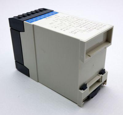 Endress+Hauser FTL 120Z 220V 50/60Hz Nivotester -unused/OVP- – Bild 5