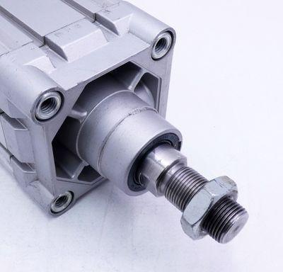 Festo DNC-80-10-PPV-A 163432 p max. 12 bar Normzylinder -unused- – Bild 4