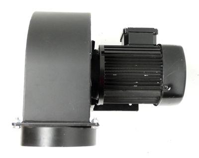 Krones DNG 6-40 WS;CUL Gebläse  mit EMGR DAS 80K 2-949/ULE Motor -unused- – Bild 7