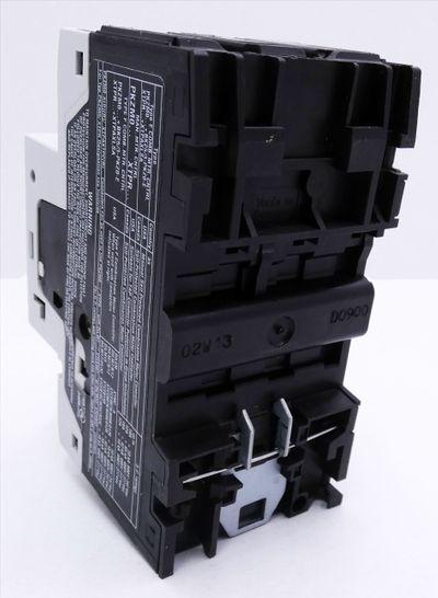2x Eaton PKZM0-25 XTPR025BC1 Motorschutzschalter -used- – Bild 5