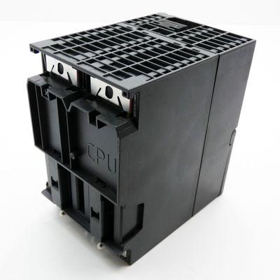 VIPA Speed 7 CPU 313SC 313-6CF13 E-Stand: 1 128KB - 512KB -used- – Bild 5