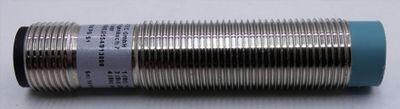 2x Welotec IWH 3100 PS S1 Induktiver Näherungsschalter -unused- – Bild 5