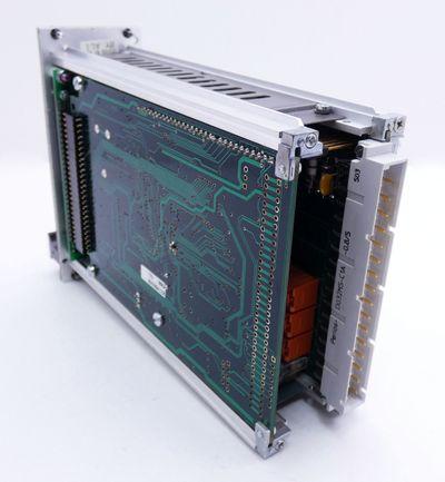 Nivus NivuMaster NM0/311119HDE00 Füllstandsüberwachung -used- – Bild 4