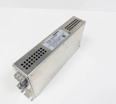Block HFV 510-400/16 Netzfilter 480VAC 16AAC -used- – Bild 1