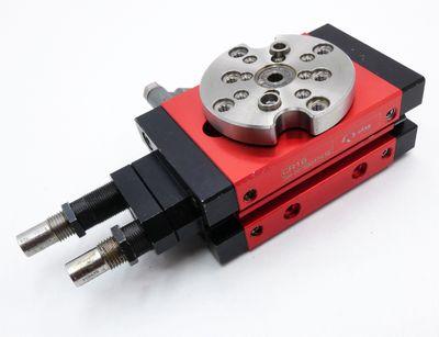 Afag CR16 Rotationsmodul -used- – Bild 1