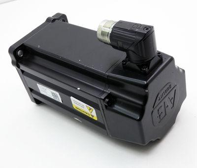 Allen Bradley Kinetix VPL-B1003T-PK12AA 1,77kW 7000 rpm AC-Servomotor -used- – Bild 6