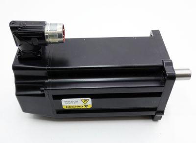 Allen Bradley Kinetix VPL-B1003T-PK12AA 1,77kW 7000 rpm AC-Servomotor -used- – Bild 2