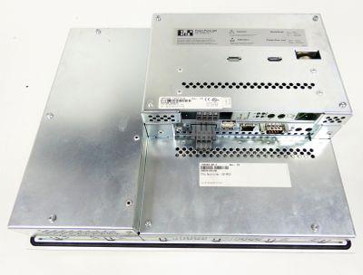 B&R Automation 4PP420.1043-K19 Rev. C0 Power Panel 400+1A4603.00-2 Rev. C0 -used – Bild 9