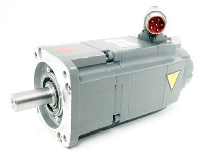 Siemens 1FK7042-2AF71-1CH1 Servomotor -used- – Bild 1