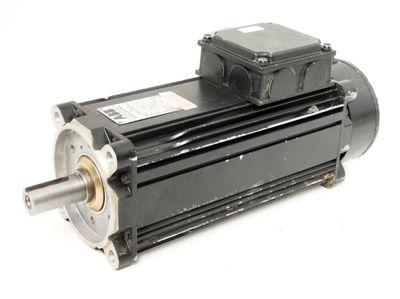 ABB LC630TF R0010 LC630TFR0010 Brushless Servo Motor -used- – Bild 1