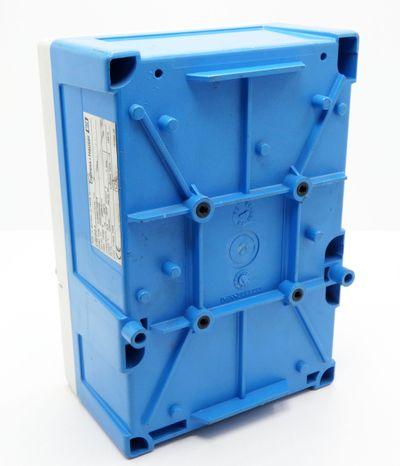 Endress+Hauser Liquisys-M CLM253-ID0010 0 - 2000ms/cm 230VAC Messumformer -used- – Bild 6