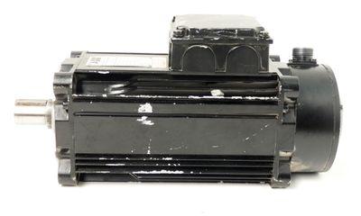 ABB LC620TJR0010 Brushless Servo Motor -used- – Bild 2