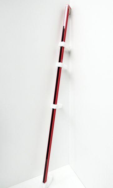 Leuze electronic CML730i-T10-1920.R-M12 50117911 1920mm Light Curtain -unused- – Bild 1