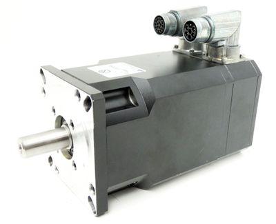 Jenaer Antriebstechnik 80B32-0340-D05JD-AA Servomotor -unused- – Bild 1
