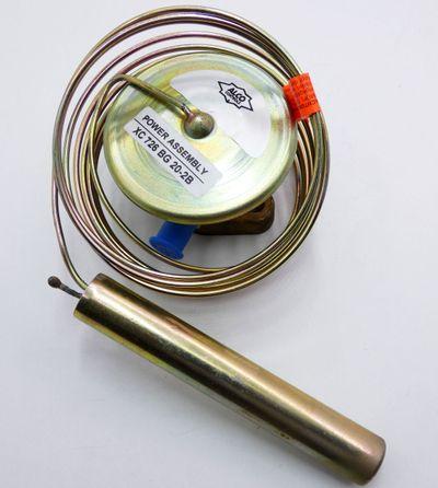 Alco Controls XC 726 BG 20-2B Power Assembly Thermoventil -unused- – Bild 1