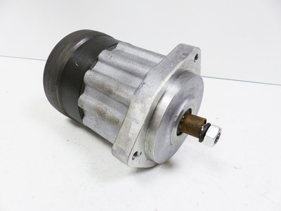 Bosch 0512 610 601 Piston Pump -used- – Bild 1