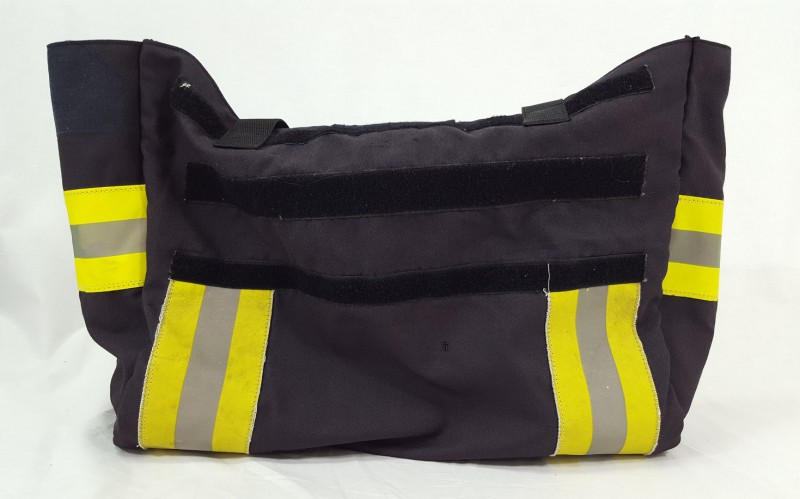 hupfbags® Beach Bag