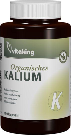 Kalium 99 mg