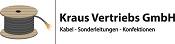 Kraus Vertriebs GmbH - Kabelshop