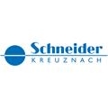 Schneider Kreuznach