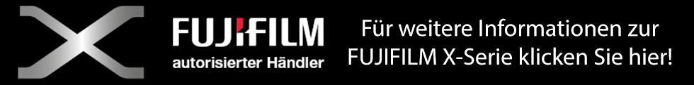 Foto Huppert | Fuji Film