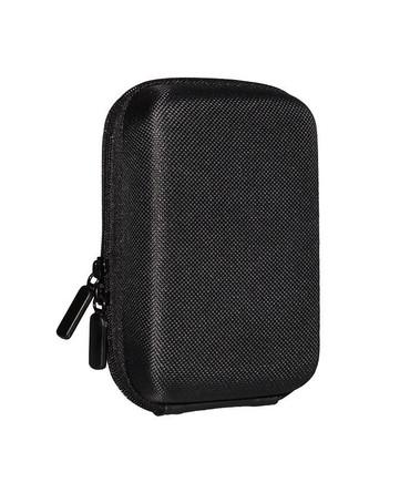 Peter Hadley New Style 3 black Hardcase