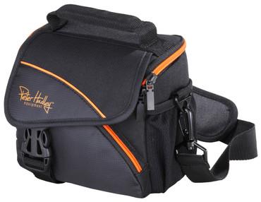 Peter Hadley Las Vegas 55 schwarz Tasche